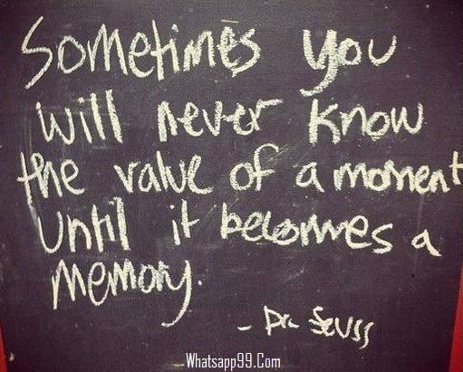 memories-quotes-13